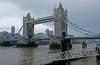 London, UK. 2018 (NordienM) Tags: fuji xt2 xf 1855 f28f4 fujinon london march uk 2018