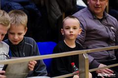 VRZ-BCH_31_03_2018-63 (Stepanets Dmitry) Tags: vrz bch minifootball futsal gomel sport derbi