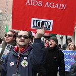 37a.March.ActUp.NYC.30March2017 thumbnail