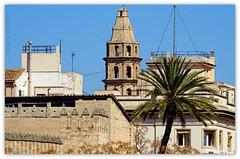 Palma de Mallorca España (Caue Souza) Tags: palma de mallorca españa