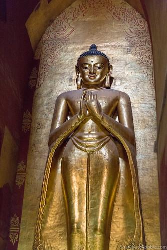 Myanmar-20180324-1295