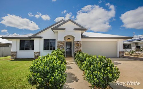 20 Attwater Close, Junction Hill NSW