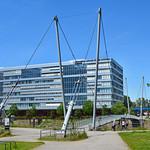 Duisburg - Innenhafen (33) thumbnail