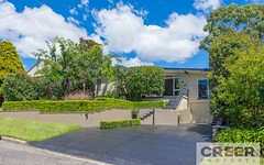 45 Kendall Street, Charlestown NSW