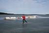 Lotta (David Thyberg) Tags: 2018 långfärdsskridsko winter nature skate sweden stockholm skating ice sverige