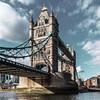 London   |   Tower Bridge (JB_1984) Tags: towerbridge bridge river thames riverthames butlerswharf city urban bermondsey southwark london londonboroughofsouthwark england uk unitedkingdom nikon d500 nikond500