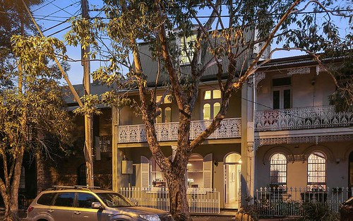 53 Myrtle St, Chippendale NSW 2008