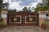 Puertas (Tato Avila) Tags: colombia colores cálido cielos campo casas arquitectura villadeleyva boyacá puerta door piso