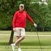 GolfTournament2018-194