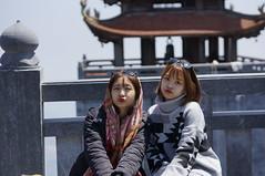 _DSC4266 (Euterpe Hermione) Tags: sapa mountain núi đẹp mây beautyspot beautiful vietnam vietnamese travel trip portrait iphonephotography