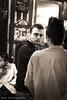 _DSC1542L_v1 (Pascal Rey Photographies) Tags: portraits portrait faces sépia sepia monochrome chromophobia mâle maleportrait candid streetphotography streetportraits nikon d700 luminar pascalrey photographiecontemporaine photos photographie photography photograffik photographiedigitale photographienumérique photographieurbaine night nightshot nacht notte nuit