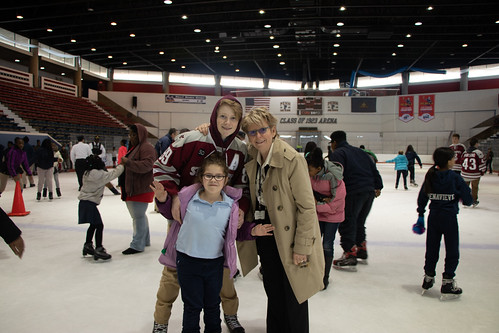 "PAL Day at the Penn Ice Rink 4-12-18 • <a style=""font-size:0.8em;"" href=""http://www.flickr.com/photos/79133509@N02/39621750530/"" target=""_blank"">View on Flickr</a>"