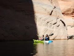 hidden-canyon-kayak-lake-powell-page-arizona-southwest-0983