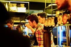 20180414_opening - 27 (BeejVoo) Tags: beer openingparty antwerp antwerpen craftbeer newplace placetobe lamornierestraat newbar sony7s groenkwartier sel85f18