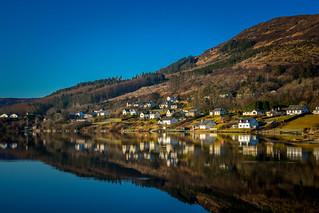 isle of Skye-DSC_8134