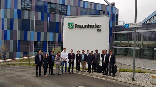 Fraunhofer IAF (3)