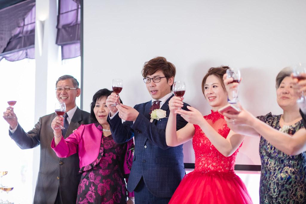 昱宏&千禾、文定_0435