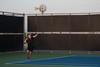 2018_04_19_Harrell_Action1 (paytonharrell) Tags: reid tennis spearman portraits