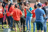 20180421-SDCRegional-Carlsbad-LucyKieffer-JDS_1593-2 (Special Olympics Southern California) Tags: athletics pointloma regionalgames sandiegocounty specialolympics specialolympicssoutherncalifornia springgames trackandfield