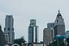 _MG_1400 (waychen_c) Tags: taiwan taipei xinyidistrict xinyi building 台灣 台北 信義區 信義 東區 cityscape skyline