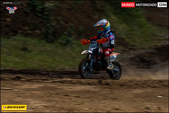 Motocross_1F_MM_AOR0227