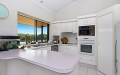 5/5-7 Beachfront Parade, East Ballina NSW