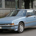Mazda 929 Coupe 1984