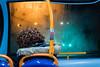 stop (Nils Jorgensen) Tags: bus colours night steam perm nils jorgensen nilsjorgensen street canpubphot canpubphoto streetphotography london colour nj59726ps01 stop greaterlondon unitedkingdom gbr