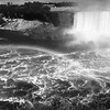 Niagara falls (brice2018) Tags: chute niagarafalls eau water rainbow arcenciel nature power clouds wild canada usa photographer photography photographyart mono life instant moment lac lacontario boat river