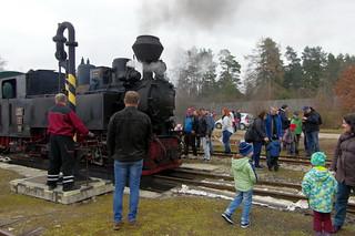 31.3.18 JHMD Steam Train 052