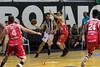 11 (diegomaranhaobr) Tags: botafogo caxias do sul nbb fotojornalismo esportivo diego maranhão basquete basketball