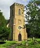 St. John's, Newtimber (grassrootsgroundswell) Tags: newtimber sussex englishparishchurch church churchtower
