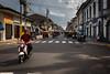 7X7A8378 (wcsperu) Tags: loreto tamshiyacu diegoperez vehículo moto