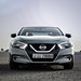"2018-nissan-maxima-midnight-edition-review-dubai-carbonoctane-4 • <a style=""font-size:0.8em;"" href=""https://www.flickr.com/photos/78941564@N03/40385358015/"" target=""_blank"">View on Flickr</a>"