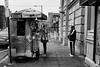 Streets of Philly (Eric Adeleye Photography) Tags: ericadeleyephotography erichadeleye ericadeleye eaphoto eaphotography eha1990 blackops phillyflow teamadeleye streets streetsofphilly streetphotography philadelphia philly sony rx100 m4 sonyrx100iv sonyrx100m4 philadelphiapa pennsylvania