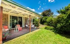 5 Cassia Court, Mullumbimby NSW