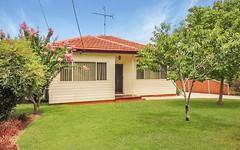 18 Oleander Rd, St Marys NSW