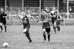 #FCKPotT_20 (pete.coutts) Tags: bodensee pokal 2018 fckaiseraugst fck juniorenc football fussball action soccer