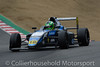 British F4 - R1 (29) Paavo Tonteri (Collierhousehold_Motorsport) Tags: britishf4 formula4 f4 barc msv brandshatch arden doubler jhr fortec sharpmotorsport fiabritishf4 fiaf4