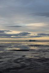 Kust - Coast (naturum) Tags: 2017 autumn beach coast fall gardssandur garðssandur geo:lat=6573542396 geo:lon=1943618774 geotagged herfst iceland ijsland ísland kust landscape landschap najaar saudarkroksbraut sauðárkróksbraut sea september strand wad zee sauðárkróki isl