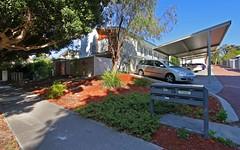 1/38 Cunningham Terrace, Daglish WA