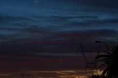 2018-04-02 19-25-50_003_Auto Mamiya-Sekor 135mm f2.8 (wNG555) Tags: 2018 arizona phoenix sunset mamiyasekorsx135mmf28 ilce7m2 a7ii fav25