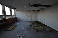 DSC_0579 (Goldie87) Tags: derelict abandoned industrial britishshoecorporation