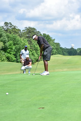 "TDDDF Golf Tournament 2018 • <a style=""font-size:0.8em;"" href=""http://www.flickr.com/photos/158886553@N02/40526620570/"" target=""_blank"">View on Flickr</a>"