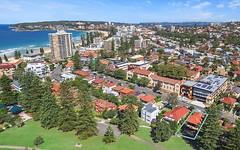 53 Eurobin Avenue, Manly NSW