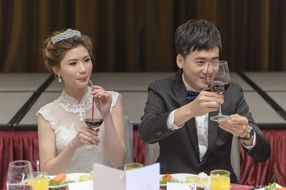 婚攝 台北婚攝 婚禮紀錄 婚攝 推薦婚攝 格萊天漾 JSTUDIO_0162