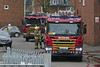 FN63 OPT (Emergency_Vehicles) Tags: fn63opt leicester fire
