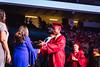 Laguna Graduation 2018-215 (Supreme_asian) Tags: high school graduation canon 5d mark iii mk l lens outside inside kings sacramento area golden 1 center
