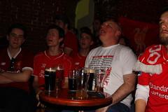 _MG_7968 (DennisCMolndal) Tags: champions league final real madrid liverpool 26 maj 2017 may triskel tavern reds