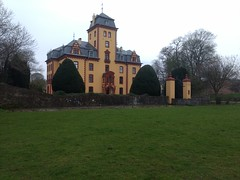 "Schloss Wachendorf  Hochzeit mobile Cocktailbar  Barkeeper Catering Service • <a style=""font-size:0.8em;"" href=""http://www.flickr.com/photos/69233503@N08/40578370515/"" target=""_blank"">View on Flickr</a>"